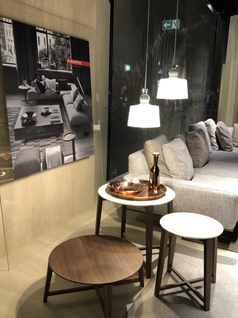 imm cologne The Best Of IMM Cologne 2019 The Best Of IMM Cologne 2019 3