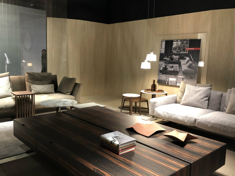 imm cologne The Best Of IMM Cologne 2019 The Best Of IMM Cologne 2019 4
