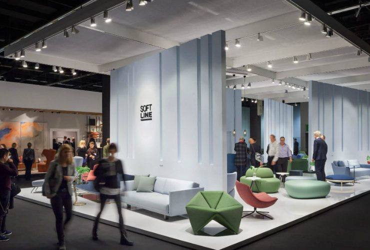 imm cologne The Best Of IMM Cologne 2019 The Best Of IMM Cologne 2019 740x500