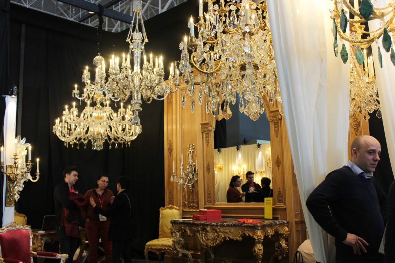 maison et objet Maison Et Objet: The Must-Visit Stands The Stands That You Can  t Miss At Maison Et Objet 7