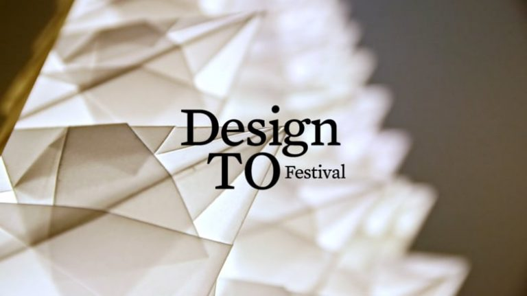 Top 5 Design Events to Attend This January design events Top 5 Design Events to Attend This January Top 5 Design Events to Attend This January 3