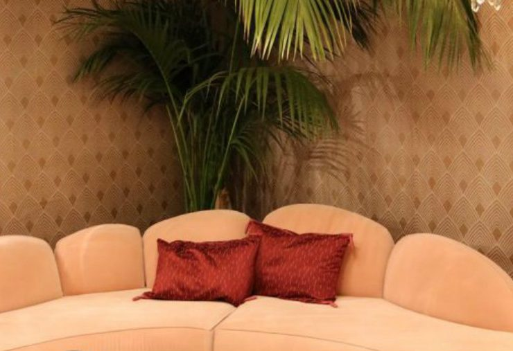 maison et objet How To Decor Your Living Room With The Best Furniture Pieces From Maison Et Objet brabb 740x507