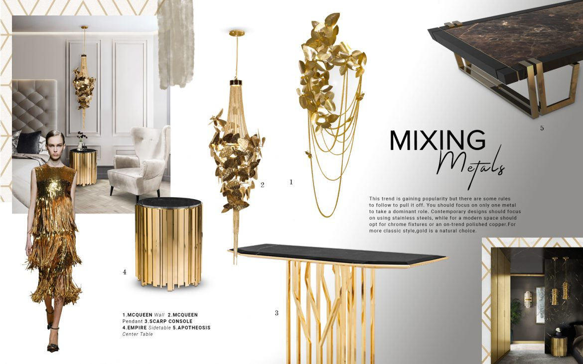 maison et objet Maison Et Objet Trends: Get The Look with Our Guides luxxu