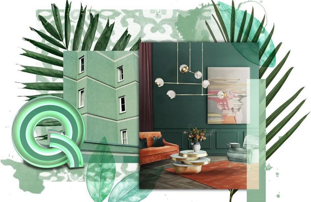 2019 Home Interior Color Trends interior color trends 2019 Home Interior Color Trends 2019 Home Interior Color Trends 1
