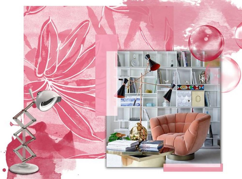 interior color trends 2019 Home Interior Color Trends 2019 Home Interior Color Trends 3