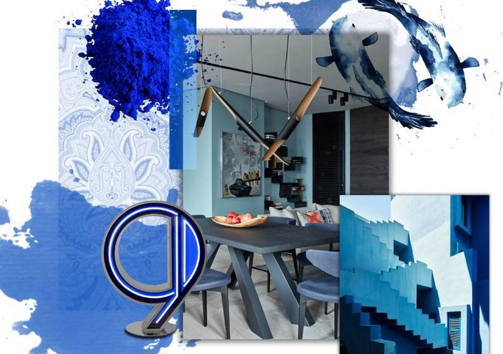 2019 Home Interior Color Trends interior color trends 2019 Home Interior Color Trends 2019 Home Interior Color Trends 4