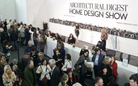 ad design show Get Ready For AD Design Show 2019 AD Design show 480x300