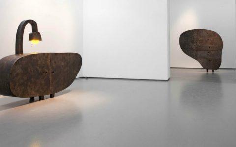 maarten baas Best Contemporary Designs By Maarten Baas Best Contemporary Designs By Maarten Baas 480x300