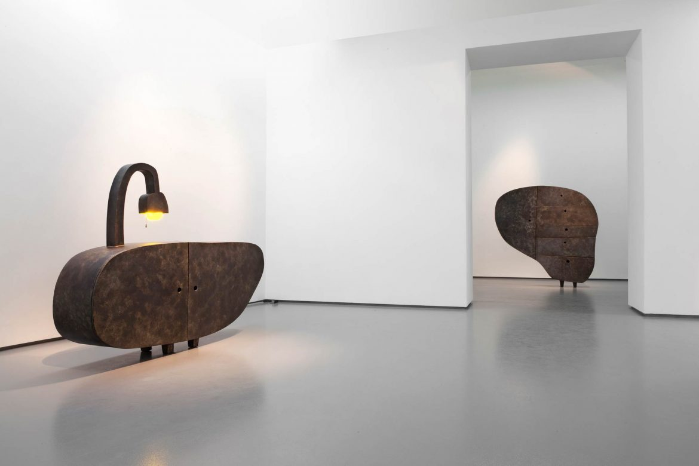 maarten baas Best Contemporary Designs By Maarten Baas Best Contemporary Designs By Maarten Baas 5