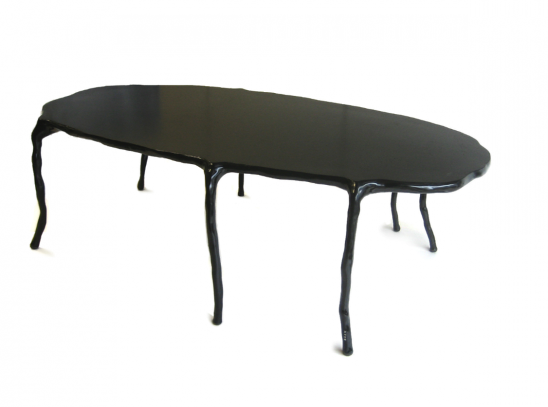 maarten baas Best Contemporary Designs By Maarten Baas Best Contemporary Designs By Maarten Baas 7