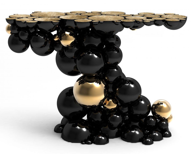 maarten baas Best Contemporary Designs By Maarten Baas Best Contemporary Designs By Maarten Baas 9 1