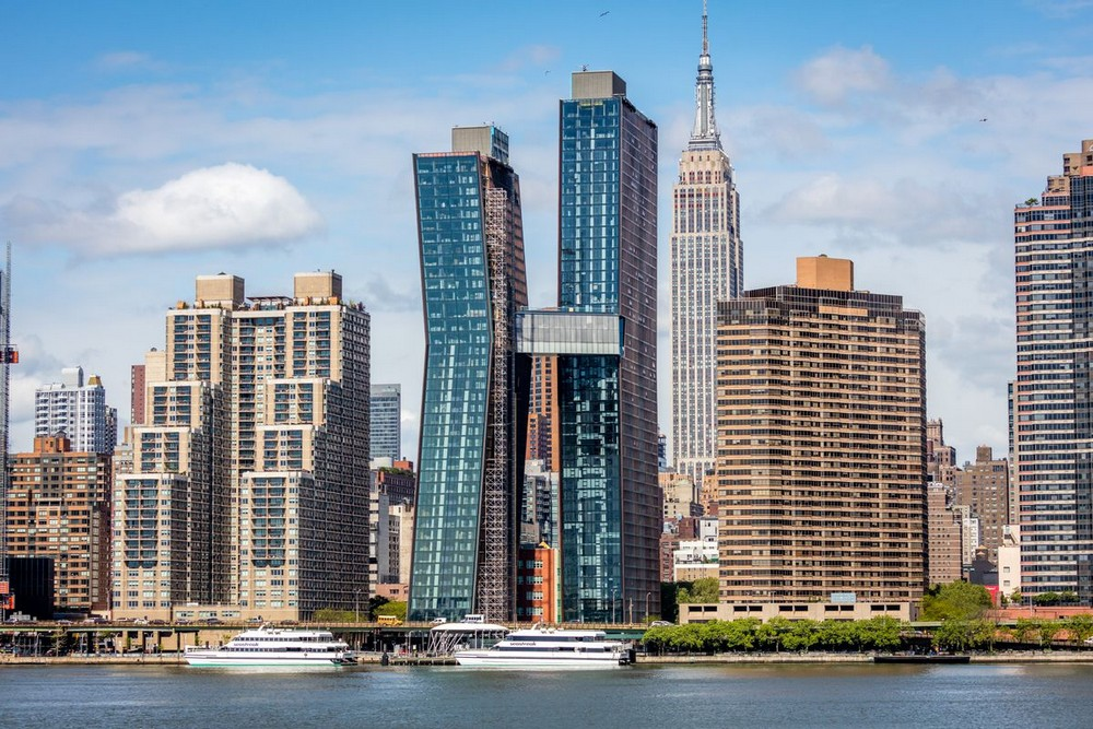 city guide City Guide: The Largest Development Projects In NYC City Guide The Largest Development Projects In NYC 6
