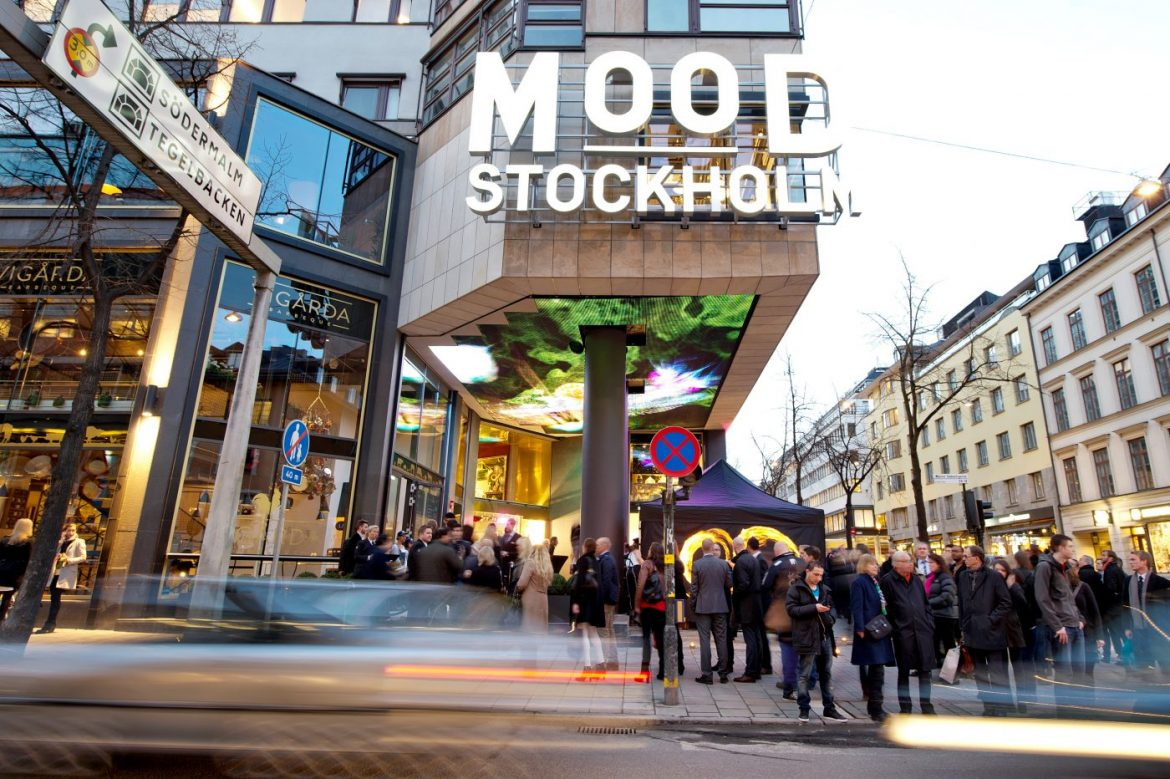 stockholm Essential Stockholm Travel Guide Essential Stockholm Travel Guide 6