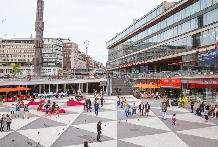 stockholm Essential Stockholm Travel Guide Essential Stockholm Travel Guide 740x500