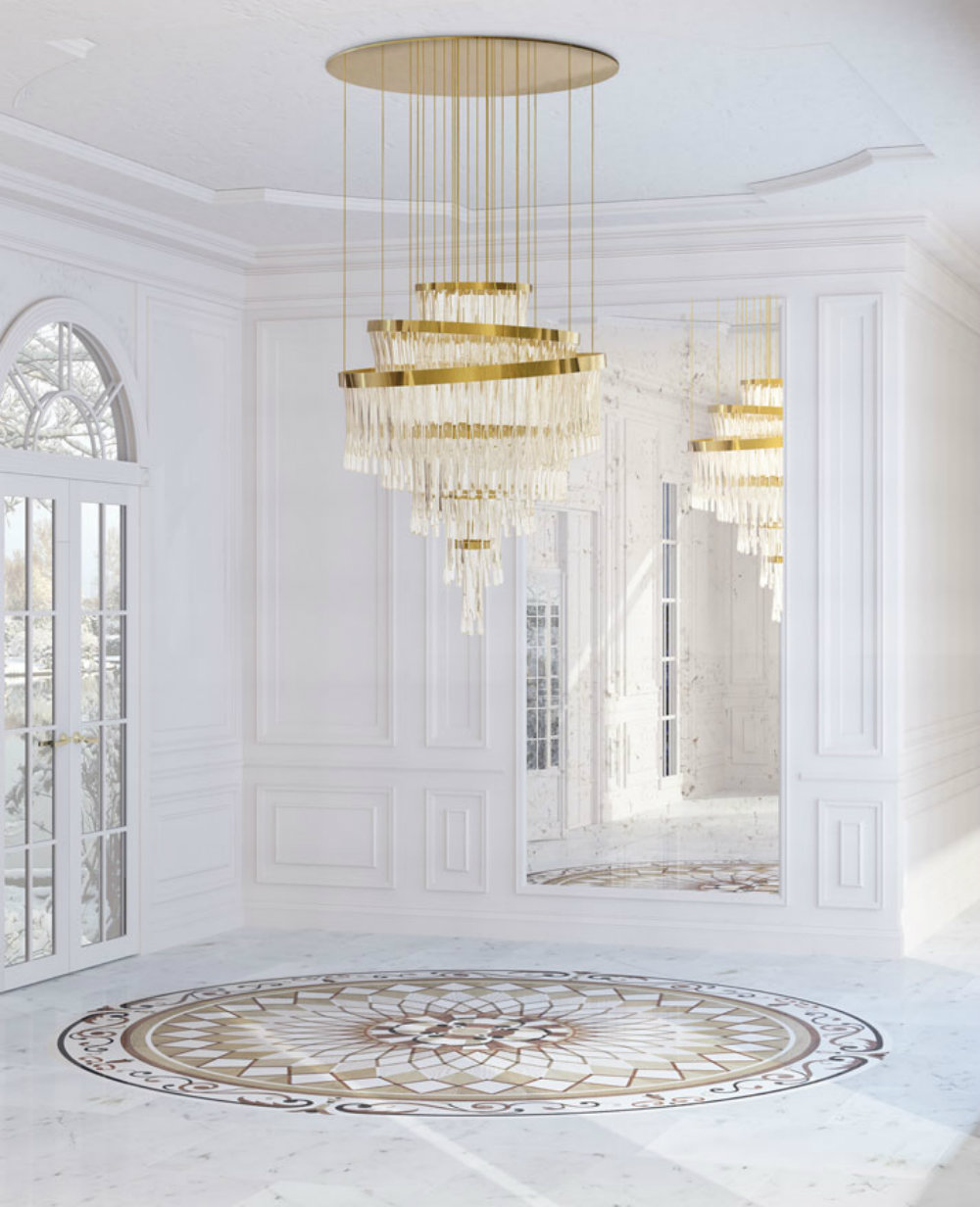 entryway Here Is Why You Need These Amazing Chandeliers For Your Entryway Here Is Why You Need These Amazing Chandeliers For Your Entryway 1