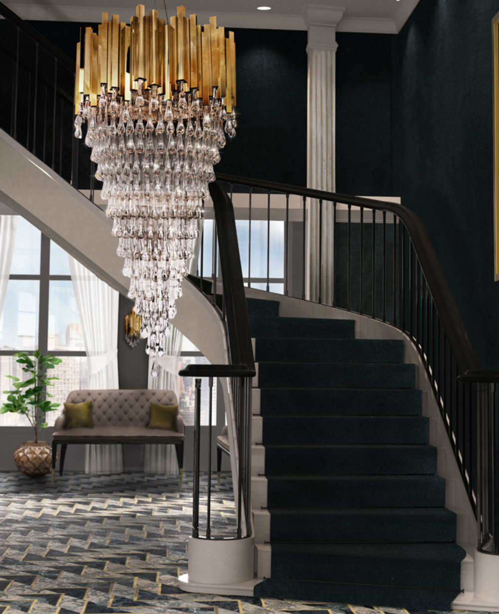 Here Is Why You Need These Amazing Chandeliers For Your Entryway entryway Here Is Why You Need These Amazing Chandeliers For Your Entryway Here Is Why You Need These Amazing Chandeliers For Your Entryway 2