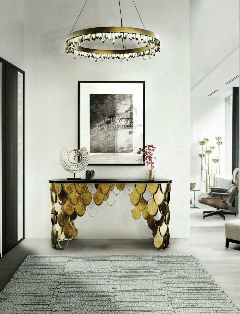 Here Is Why You Need These Amazing Chandeliers For Your Entryway entryway Here Is Why You Need These Amazing Chandeliers For Your Entryway Here Is Why You Need These Amazing Chandeliers For Your Entryway 3