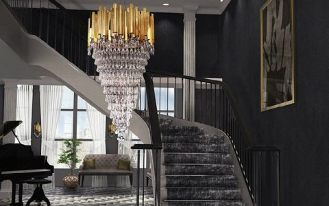 entryway Here Is Why You Need These Amazing Chandeliers For Your Entryway  Here Is Why You Need These Amazing Chandeliers For Your Entryway 480x300