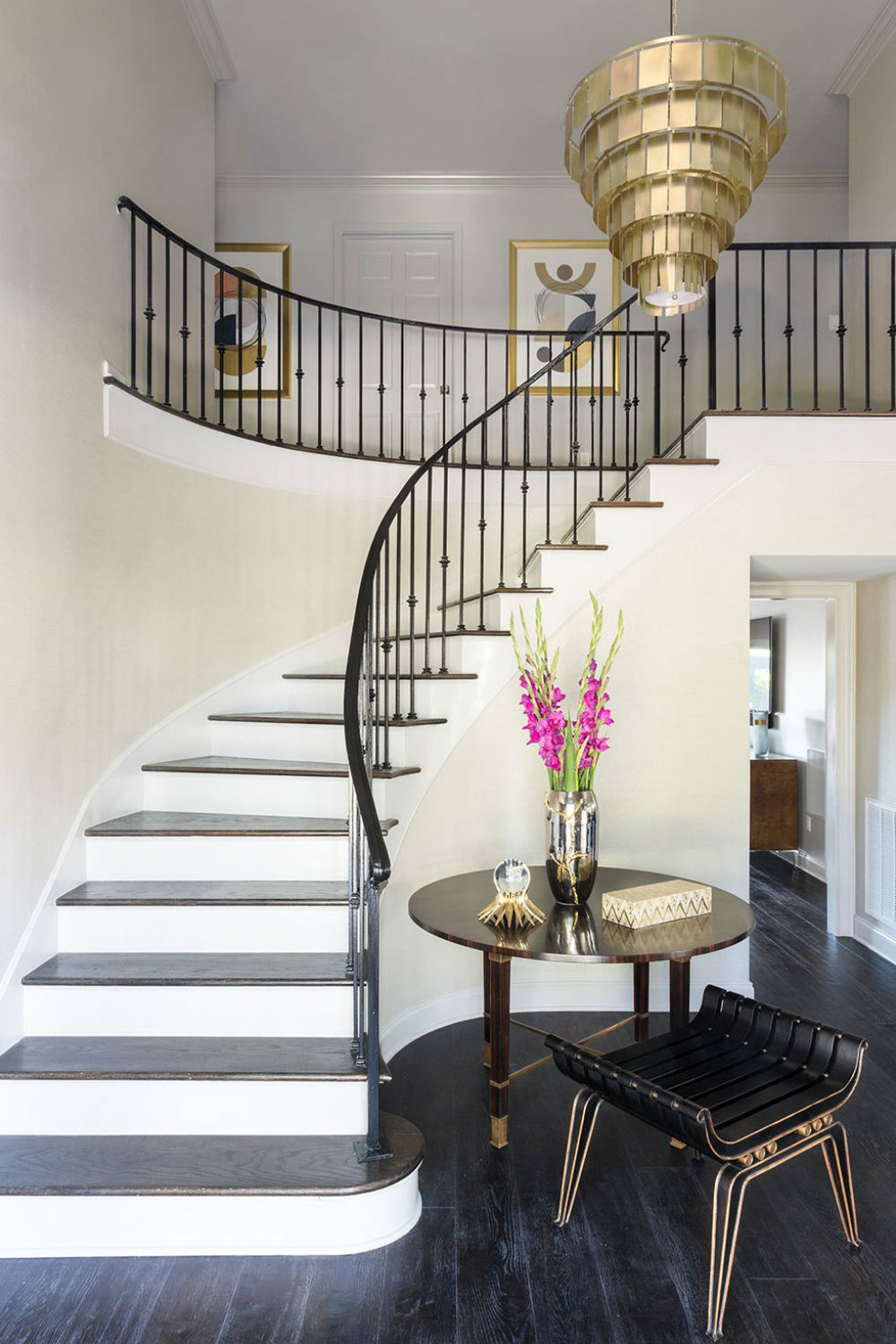 entryway Here Is Why You Need These Amazing Chandeliers For Your Entryway Here Is Why You Need These Amazing Chandeliers For Your Entryway 5
