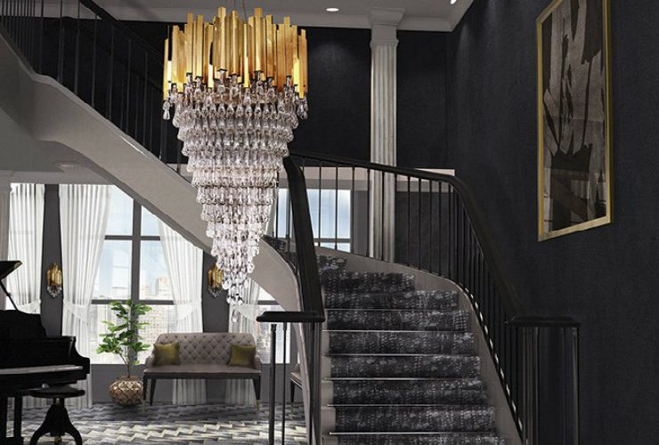 entryway Here Is Why You Need These Amazing Chandeliers For Your Entryway  Here Is Why You Need These Amazing Chandeliers For Your Entryway 740x500