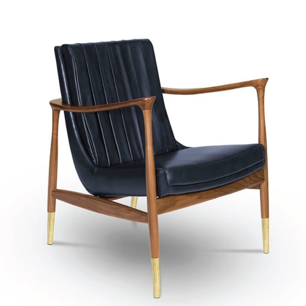 mid-century Looking For Some Mid-Century Inspiration? Look No Further! Looking For Some Mid Century Inspiration Look No Further 8