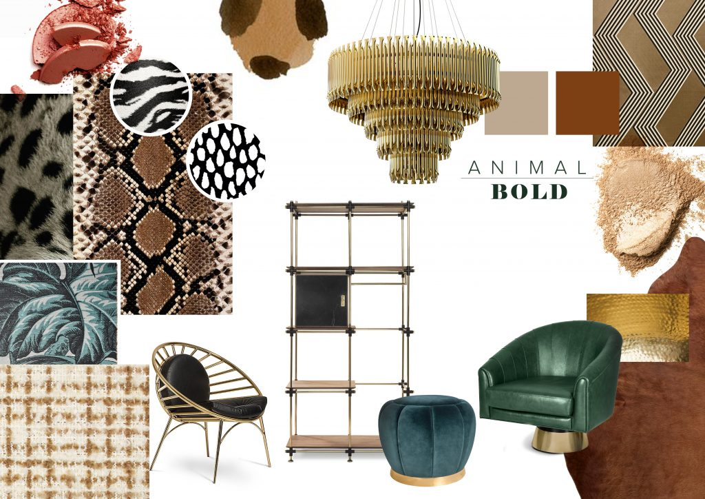 Luxury Brands Revealed Their Top Furniture Trends  luxury brands Luxury Brands Revealed Their Top Furniture Trends  Luxury Brands Revealed Their Top Furniture Trends 12