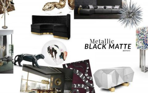 luxury brands Luxury Brands Revealed Their Top Furniture Trends Luxury Brands Revealed Their Top Furniture Trends 480x300