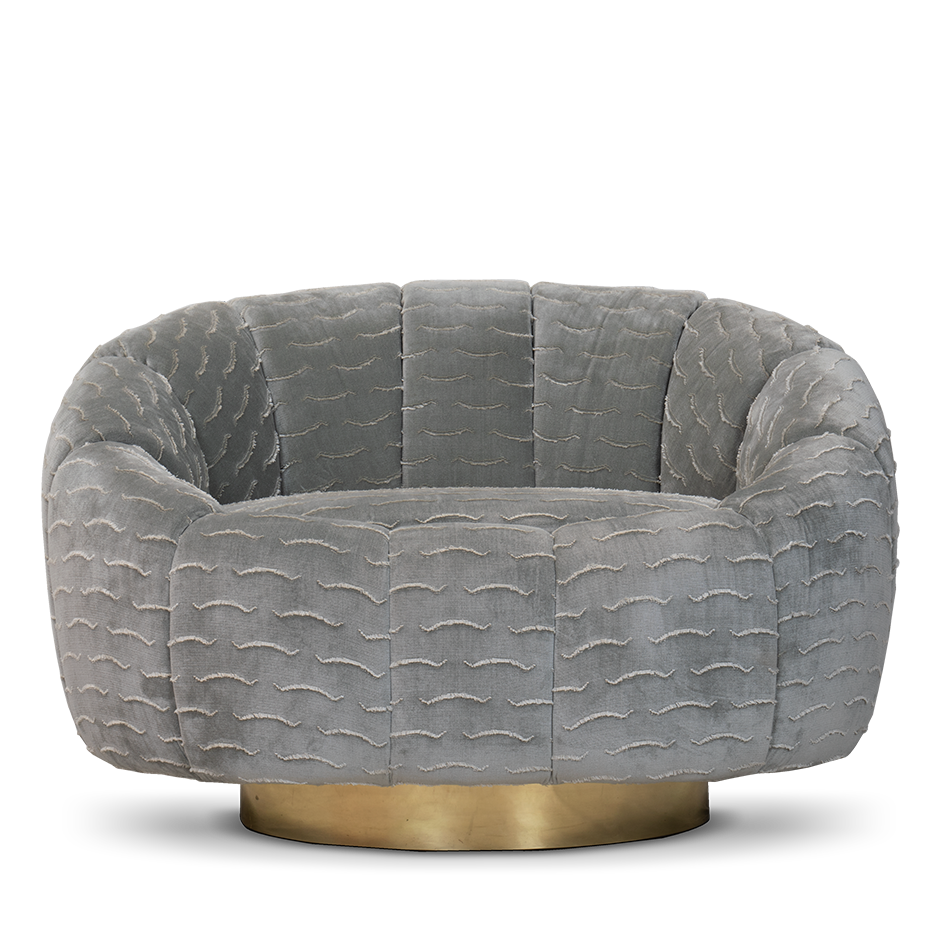 luxury brands Luxury Brands Revealed Their Top Furniture Trends  Luxury Brands Revealed Their Top Furniture Trends 5