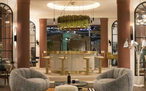 isaloni Luxury Brands To Visit At Isaloni 2019 Luxury Brands To Visit At Isaloni 2019 480x300