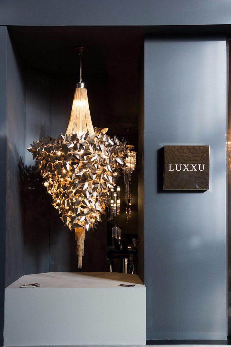Luxury Brands To Visit At Isaloni 2019 isaloni Luxury Brands To Visit At Isaloni 2019 Luxury Brands To Visit At Isaloni 2019 5
