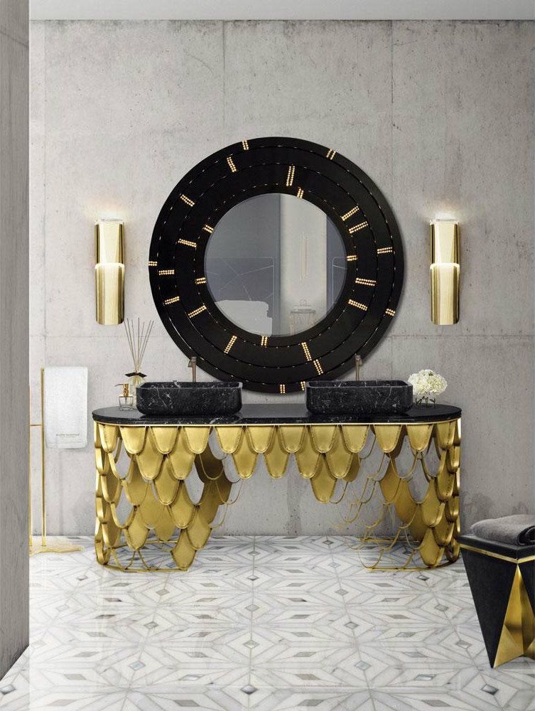 Mixed Metals Is The New Trend You Will Want To Follow mixed metals Mixed Metals Is The New Trend You Will Want To Follow Mixed Metals Is The New Trend You Will Want To Follow 2