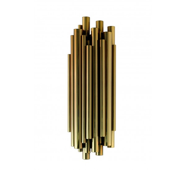 mixed metals Mixed Metals Is The New Trend You Will Want To Follow Mixed Metals Is The New Trend You Will Want To Follow 5