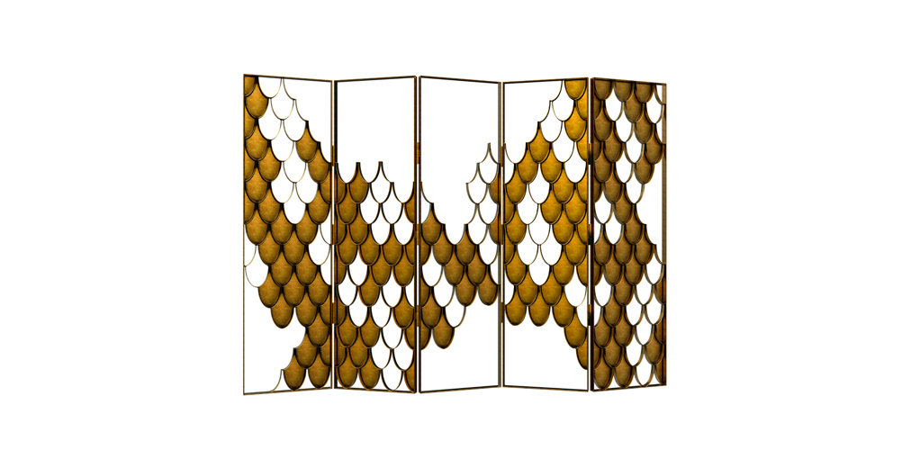 mixed metals Mixed Metals Is The New Trend You Will Want To Follow Mixed Metals Is The New Trend You Will Want To Follow 8