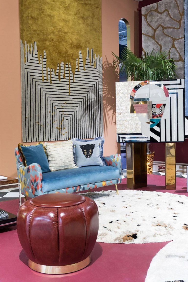 luxury pieces Take a Note: Luxury Pieces Of 2019 To Use In Your Next Design Project  Take A Note Luxury Pieces Of 2019 To Use In Your Next Design Project 1