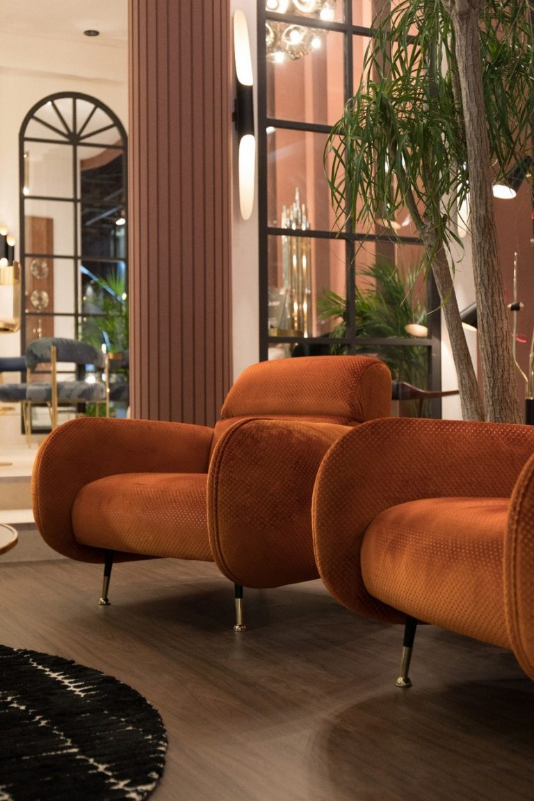 luxury pieces Take a Note: Luxury Pieces Of 2019 To Use In Your Next Design Project  Take A Note Luxury Pieces Of 2019 To Use In Your Next Design Project 6