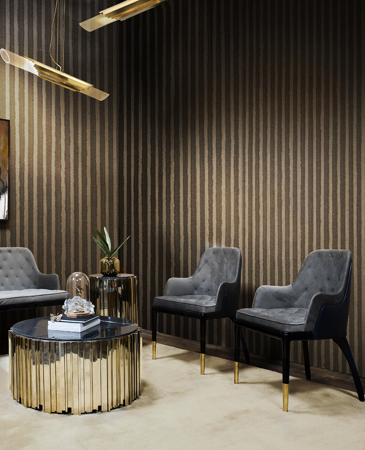luxury pieces Take a Note: Luxury Pieces Of 2019 To Use In Your Next Design Project  Take A Note Luxury Pieces Of 2019 To Use In Your Next Design Project 8