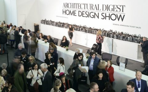 ad design show The Stands That You Can't Miss At AD Design Show The Stands That You Cant Miss At AD Design Show 480x300