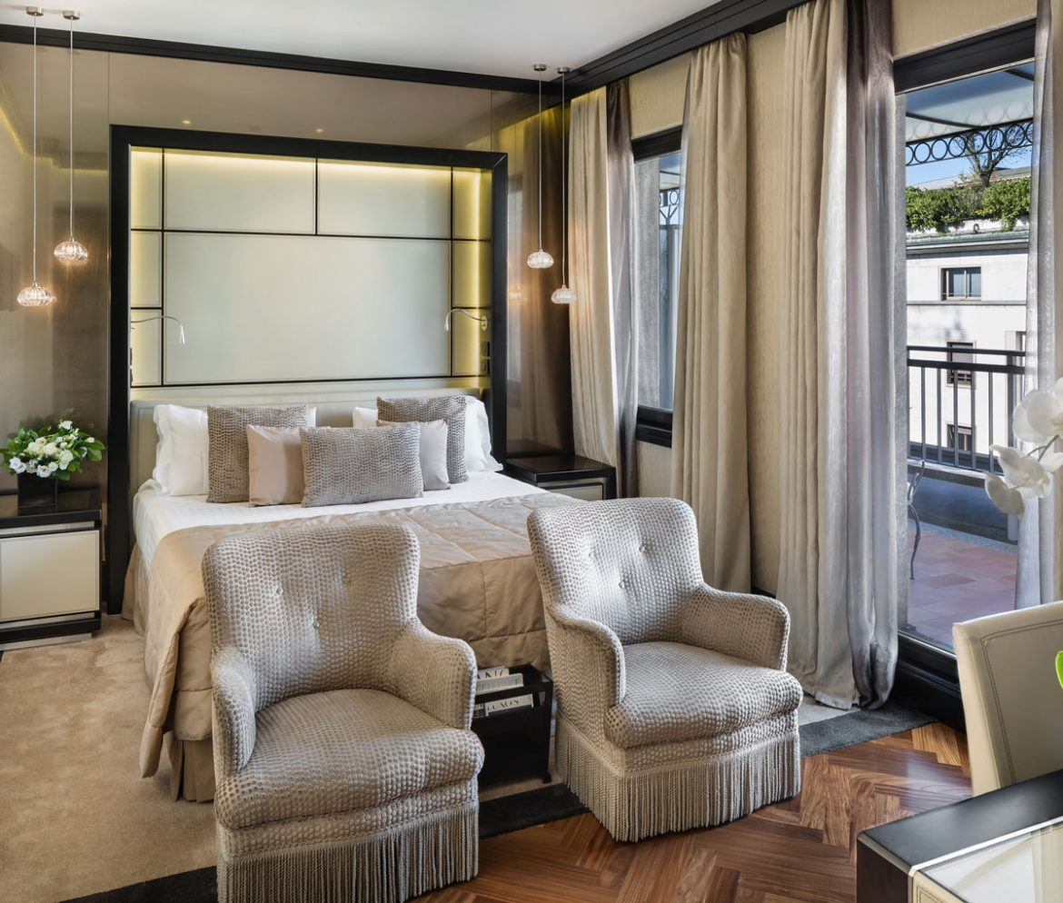milan design week Top Hotels To Stay In During ISaloni & Milan Design Week 2019 Top Hotels To Stay In During ISaloni Milan Design Week 2019 4