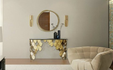 design trends Spice Up Your Home Decor With Brabbu's Design Trends living room project by brabbu 480x300