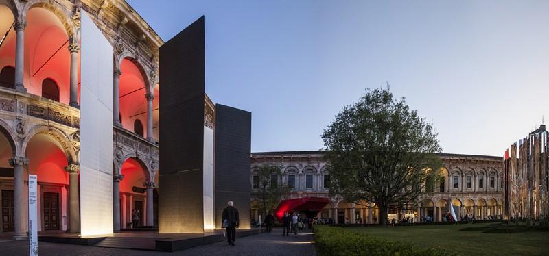 milan design week Milan Design Week: The Best Of Design Celebrate Design With Milan Design Week 12