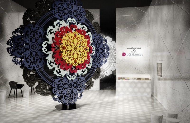 milan design week Milan Design Week: The Best Of Design Celebrate Design With Milan Design Week 14