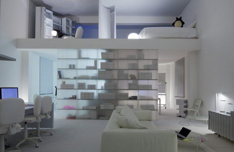 milan design week Milan Design Week: The Best Of Design Celebrate Design With Milan Design Week 18