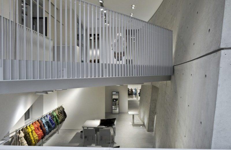milan design week Milan Design Week: The Best Of Design Celebrate Design With Milan Design Week 21
