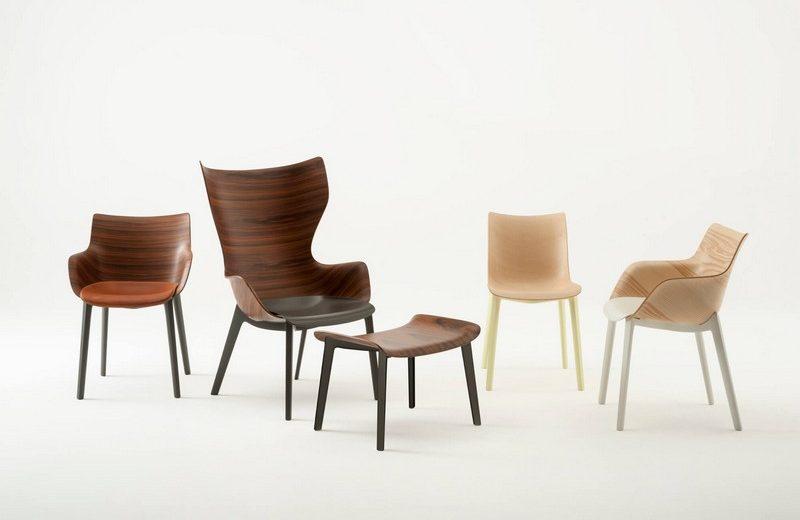 milan design week Milan Design Week: The Best Of Design Celebrate Design With Milan Design Week 24