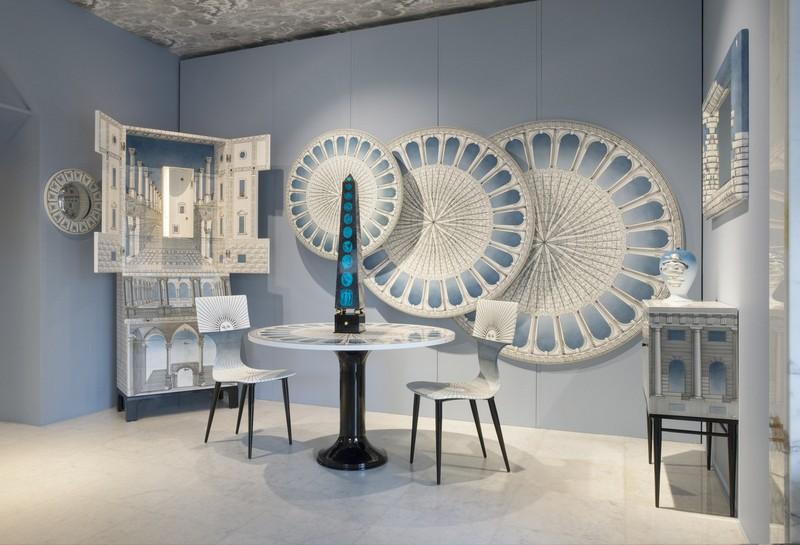Milan Design Week: The Best Of Design milan design week Milan Design Week: The Best Of Design Celebrate Design With Milan Design Week 3