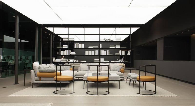 milan design week Milan Design Week: The Best Of Design Celebrate Design With Milan Design Week 38