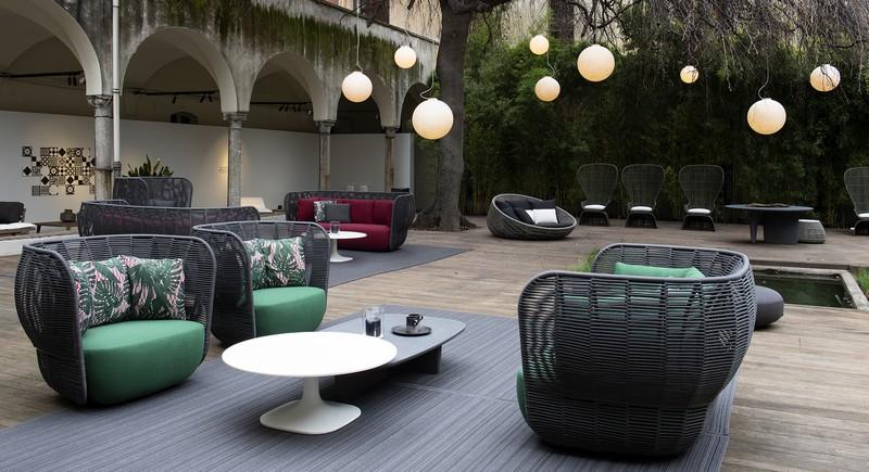 milan design week Milan Design Week: The Best Of Design Celebrate Design With Milan Design Week 39