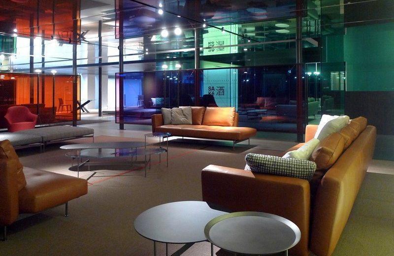 milan design week Milan Design Week: The Best Of Design Celebrate Design With Milan Design Week 40