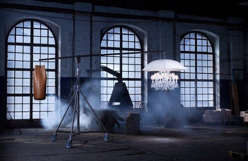 milan design week Milan Design Week: The Best Of Design Celebrate Design With Milan Design Week 48