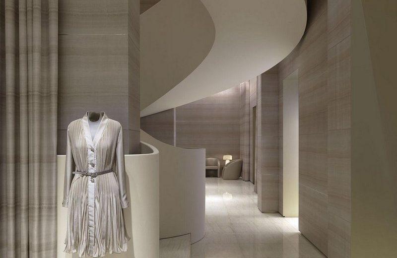 milan design week Milan Design Week: The Best Of Design Celebrate Design With Milan Design Week 51